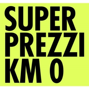 KM.0 MULTIMARCHE