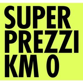 KM.0 MULTIMARCHE