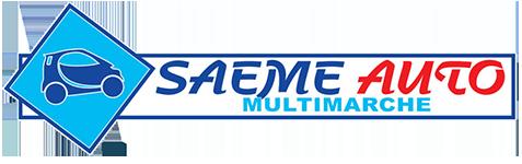 SAEME AUTO SRL