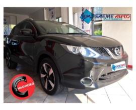 Nissan Qashqai1.6 dCi 4WD N-Connecta